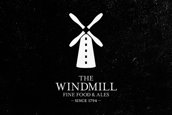 Welcome to the new-look Windmill