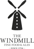 The_Windmill_Pub